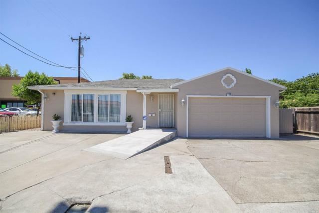 355 Travis Boulevard, Fairfield, CA 94533 (#21815369) :: Rapisarda Real Estate