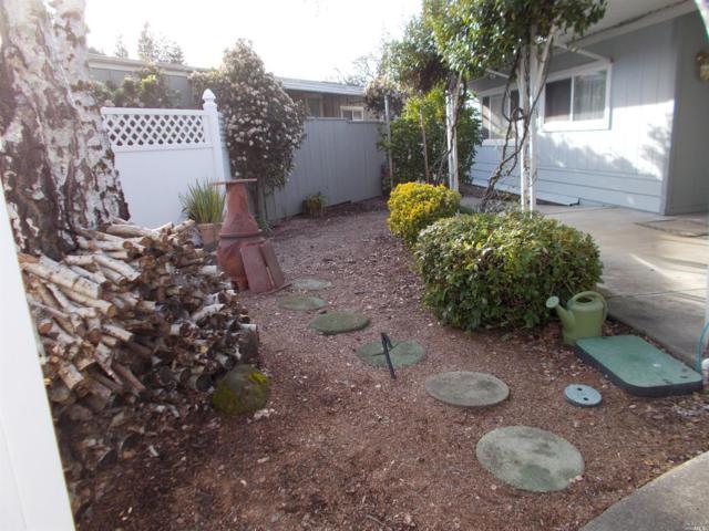 26 San Lucas Court, St. Helena, CA 94574 (#21815380) :: Rapisarda Real Estate