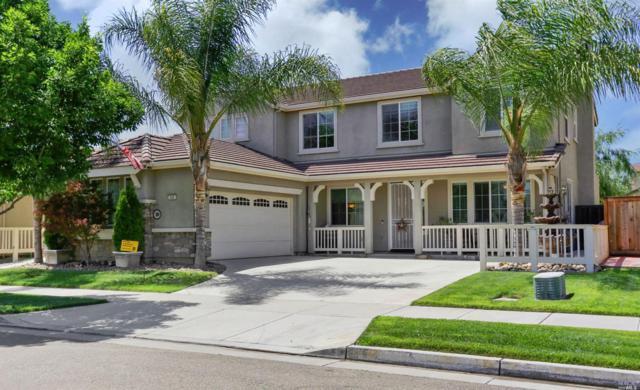 543 Carnaby Road, Lathrop, CA 95330 (#21815396) :: Rapisarda Real Estate