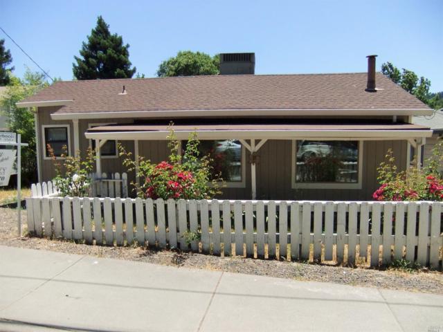 241 Holly Street, Willits, CA 95490 (#21815447) :: Rapisarda Real Estate