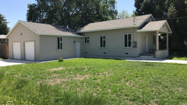 6049 Tyler Avenue, Marysville, CA 95901 (#21815472) :: Rapisarda Real Estate