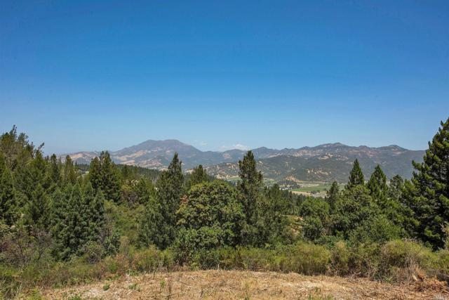 1511 Diamond Mountain Road, Calistoga, CA 94515 (#21815530) :: W Real Estate   Luxury Team