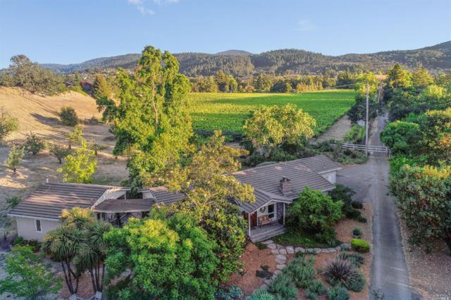 6260 Melita Road, Santa Rosa, CA 95409 (#21815537) :: W Real Estate | Luxury Team