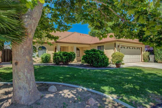 785 Bluff Drive, Los Banos, CA 93635 (#21815607) :: Rapisarda Real Estate