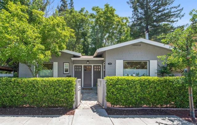 78 Sir Francis Drake Boulevard, San Anselmo, CA 94960 (#21815648) :: Rapisarda Real Estate