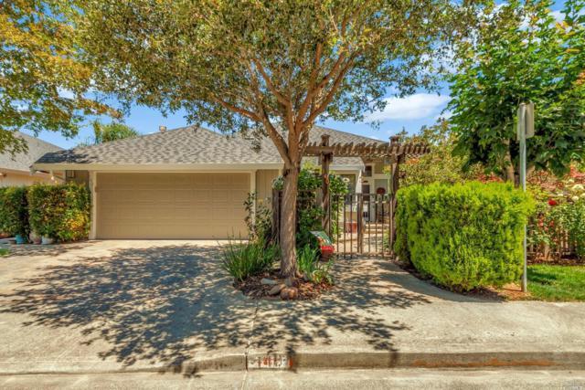 140 Live Oak Court, Vallejo, CA 94591 (#21815817) :: Rapisarda Real Estate