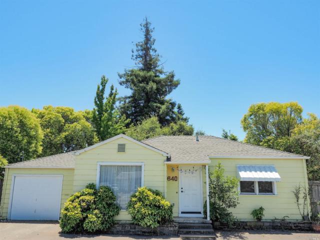 640 Steele Lane, Santa Rosa, CA 95403 (#21815818) :: Rapisarda Real Estate