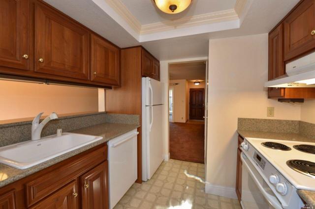 18 Belvedere Court, Napa, CA 94559 (#21815886) :: Intero Real Estate Services