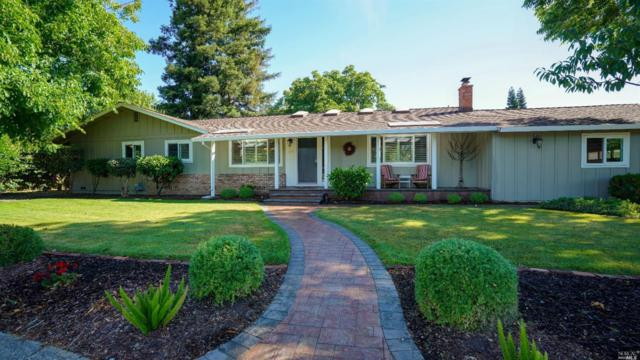900 Calle Del Caballo Street, Fairfield, CA 94534 (#21815907) :: Rapisarda Real Estate