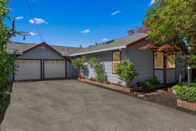 916 Quieto Calle, Santa Rosa, CA 95409 (#21815961) :: Rapisarda Real Estate