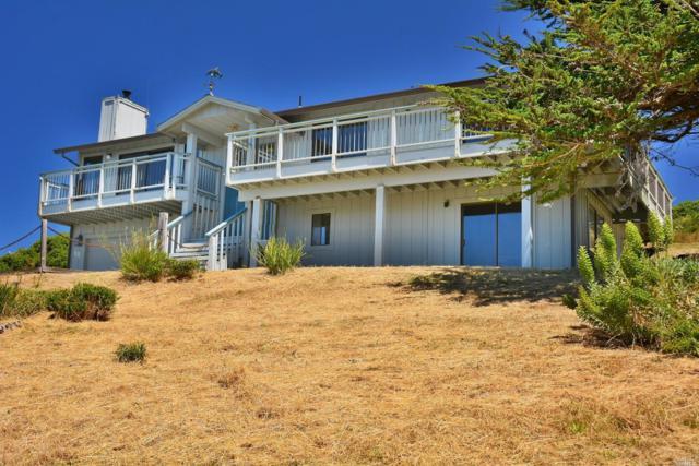 18 Kameha Way, Dillon Beach, CA 94929 (#21815969) :: Perisson Real Estate, Inc.