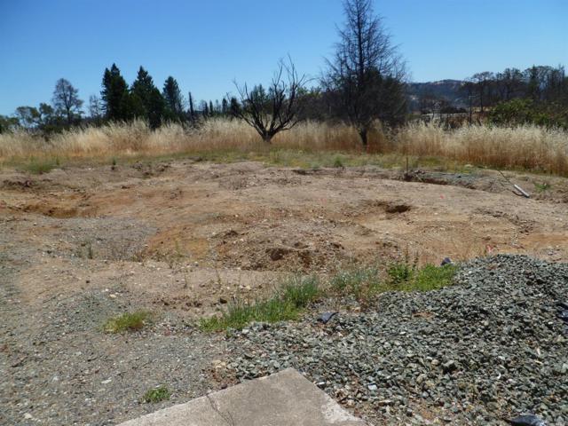 1750 Crystal Springs Court, Santa Rosa, CA 95404 (#21815972) :: Rapisarda Real Estate