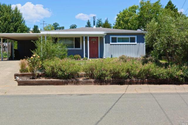 118 Mill Creek Drive, Willits, CA 95490 (#21816011) :: Rapisarda Real Estate