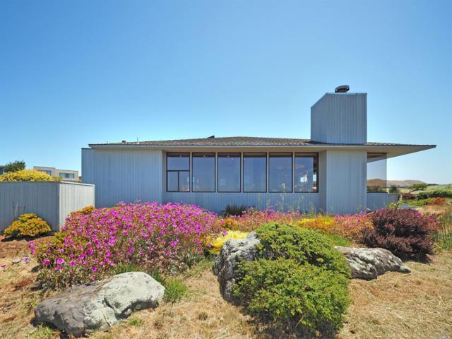 250 Condor Court, Bodega Bay, CA 94923 (#21816050) :: RE/MAX GOLD