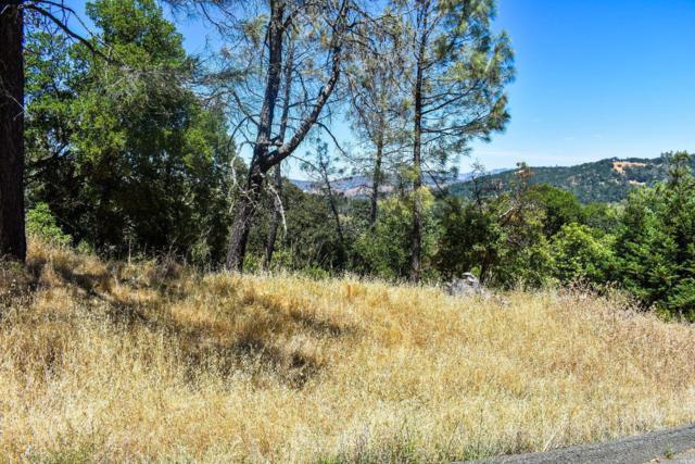 0 Country Club Lane, Napa, CA 94558 (#21816107) :: Rapisarda Real Estate