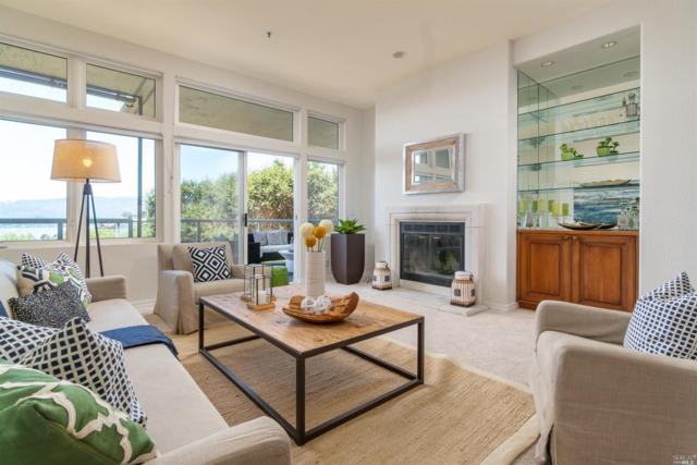 20 Red Hill Circle, Tiburon, CA 94920 (#21816140) :: Perisson Real Estate, Inc.