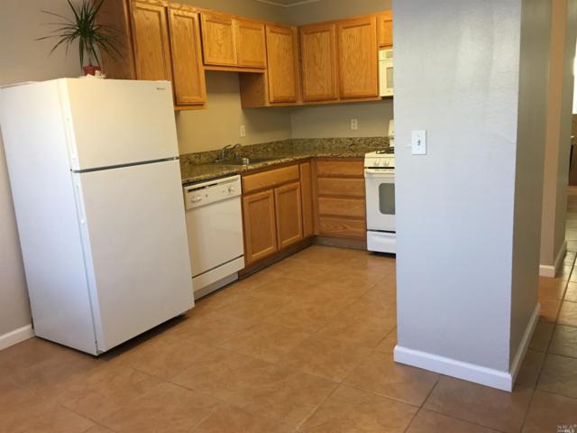 1390 Callen Street C, Vacaville, CA 95688 (#21816147) :: Intero Real Estate Services