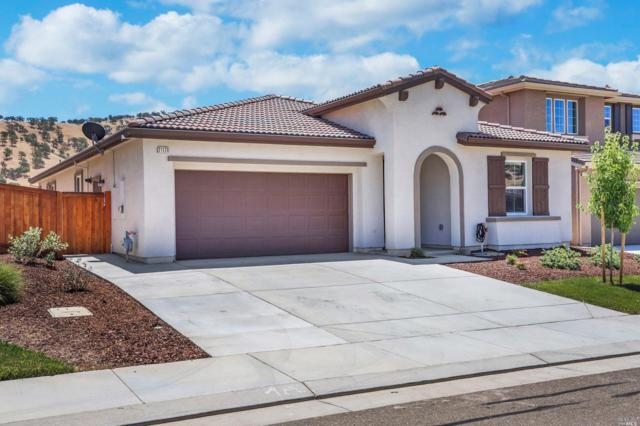 21128 Varietal Court, Patterson, CA 95363 (#21816153) :: Perisson Real Estate, Inc.