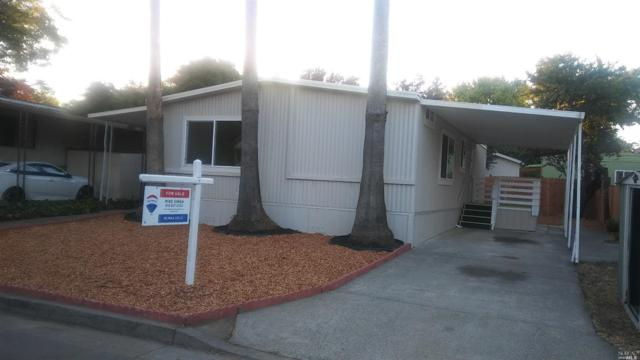 204 Corte Rosa Court, Rohnert Park, CA 94928 (#21816208) :: W Real Estate | Luxury Team
