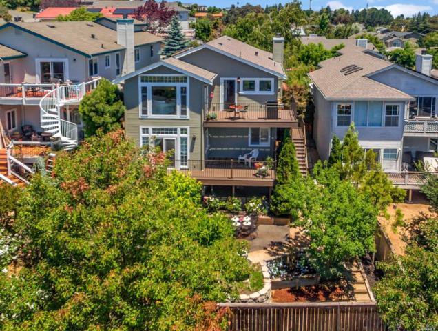 118 Mountview Terrace, Benicia, CA 94510 (#21816220) :: Rapisarda Real Estate