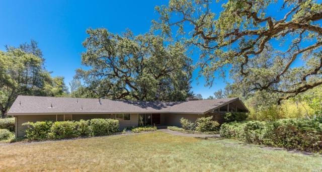 878 Wildwood Trail, Santa Rosa, CA 95409 (#21816260) :: Rapisarda Real Estate