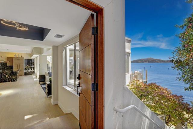 202 Valley Street #5, Sausalito, CA 94965 (#21816272) :: Perisson Real Estate, Inc.