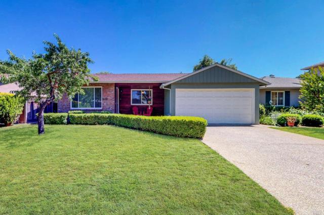 2528 37th Avenue, Sacramento, CA 95822 (#21816414) :: Intero Real Estate Services
