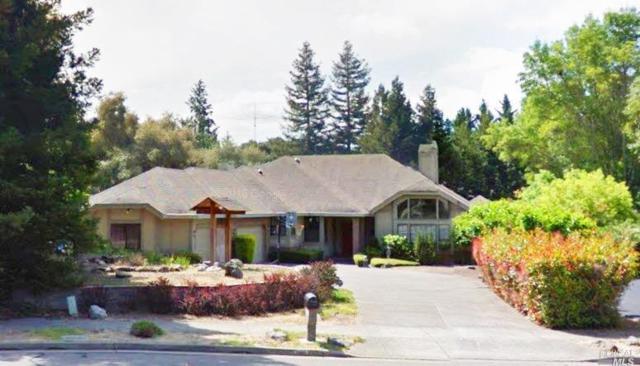 1560 Briarfield Place, Santa Rosa, CA 95404 (#21816415) :: Intero Real Estate Services
