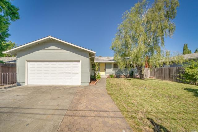 2029 Patton Avenue, Napa, CA 94559 (#21816420) :: Intero Real Estate Services
