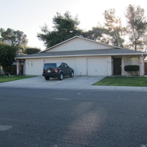 5739 Brush Creek Drive, Stockton, CA 95207 (#21816423) :: Intero Real Estate Services