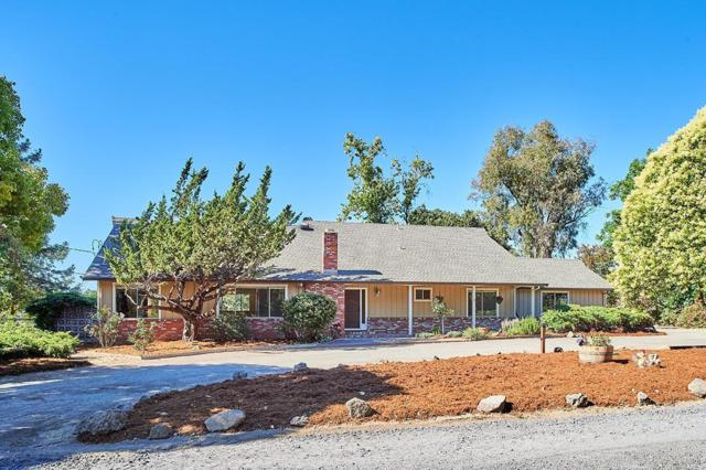 3969 Guerneville Road, Santa Rosa, CA 95401 (#21816428) :: Windermere Hulsey & Associates