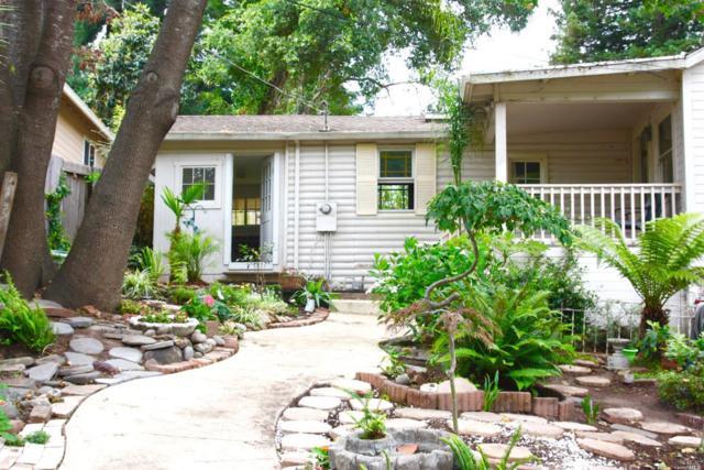 370 Neva Street, Sebastopol, CA 95472 (#21816515) :: Rapisarda Real Estate
