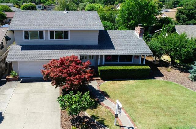 208 San Carlos Way, Novato, CA 94945 (#21816881) :: Perisson Real Estate, Inc.