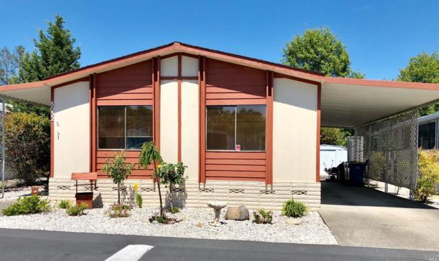 8032 Cliffrose Street, Windsor, CA 95492 (#21816886) :: W Real Estate   Luxury Team