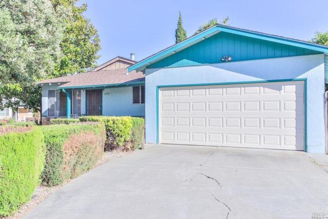 2339 Cabot Court, Fairfield, CA 94533 (#21817025) :: Rapisarda Real Estate