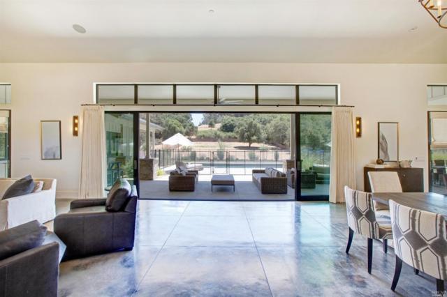 3071 North Avenue, Napa, CA 94559 (#21817029) :: Windermere Hulsey & Associates