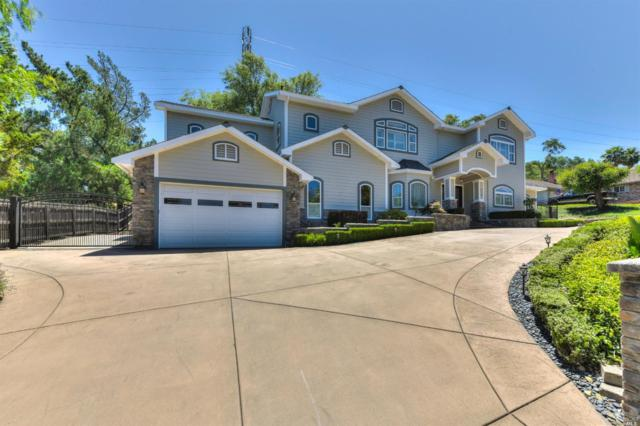 212 Fern Way, Vacaville, CA 95688 (#21817081) :: Windermere Hulsey & Associates