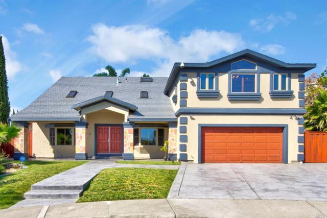 2931 Owens Court, Fairfield, CA 94534 (#21817103) :: Windermere Hulsey & Associates