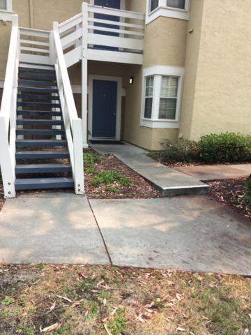 2915 N Texas Street #147, Fairfield, CA 94533 (#21817139) :: Intero Real Estate Services