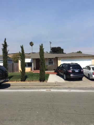 104 Simonton Street, Vallejo, CA 94589 (#21817313) :: Rapisarda Real Estate