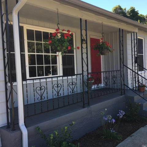 8 La Cruz Avenue, Benicia, CA 94510 (#21817395) :: Rapisarda Real Estate