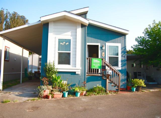 310 Floral Drive, Cotati, CA 94931 (#21817411) :: Rapisarda Real Estate