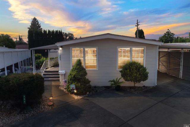 103 Lemon Tree Circle, Vacaville, CA 95687 (#21817413) :: W Real Estate | Luxury Team