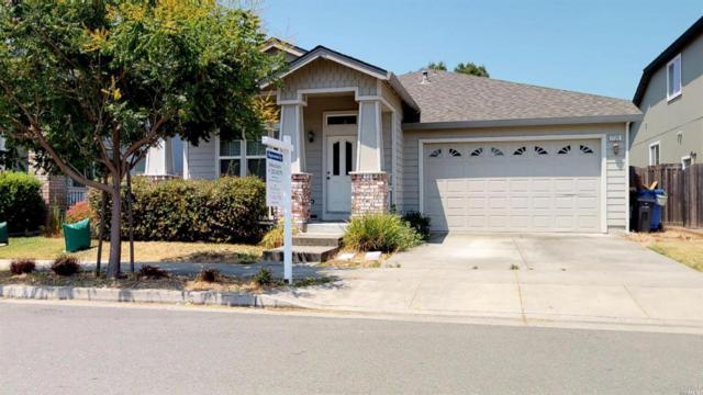 7725 Foppiano Way, Windsor, CA 95492 (#21817427) :: Windermere Hulsey & Associates