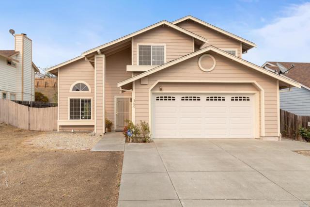 Vallejo, CA 94589 :: RE/MAX GOLD