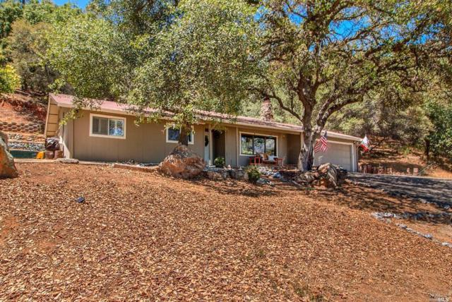 2107 Sweetwater Trail, Other, CA 95614 (#21817492) :: Ben Kinney Real Estate Team