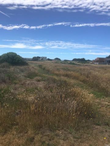 41919 Leeward Road, The Sea Ranch, CA 95497 (#21817562) :: Rapisarda Real Estate