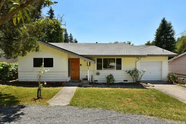 7584 Mirabel Road, Forestville, CA 95436 (#21817600) :: RE/MAX GOLD