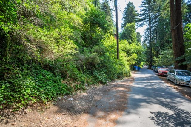 17430 Guernewood Lane, Guerneville, CA 95446 (#21817605) :: RE/MAX GOLD