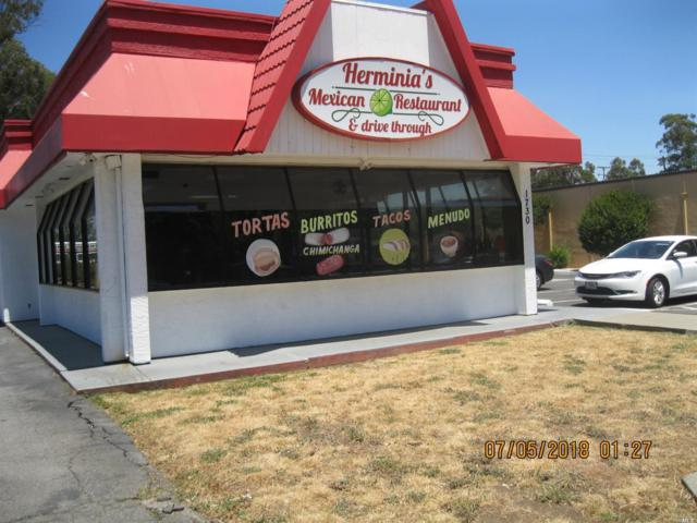 1730 W Texas Street, Fairfield, CA 94533 (#21817606) :: Rapisarda Real Estate